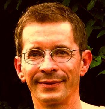 Ralf Hiltmann ... Trainer - Coach - Berater für erfolgreiche Veränderungsprozesse